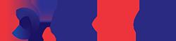 Axcelda body Logo